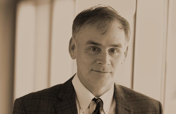 D. Brent Wills