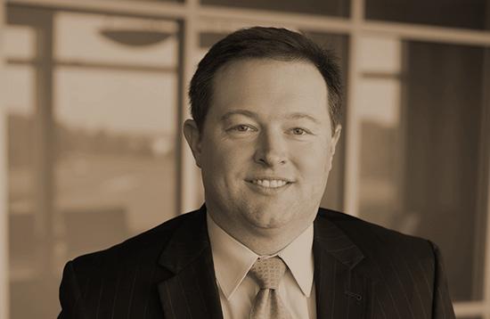 Clinton D. Graves
