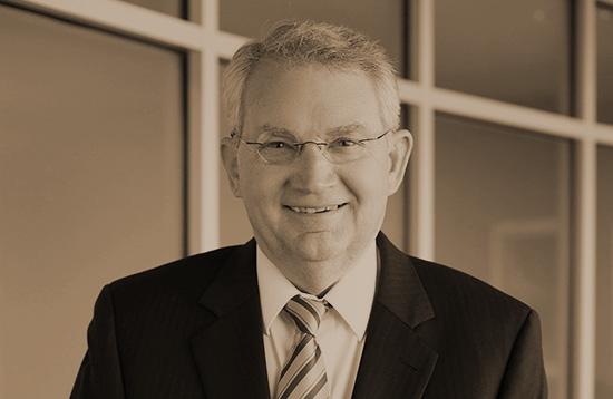 Gregg B. Everett