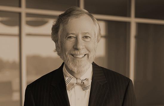 John Ward Weiss