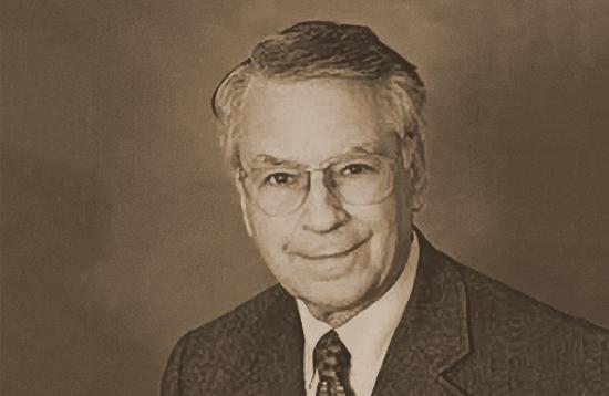 Samuel Kaufman